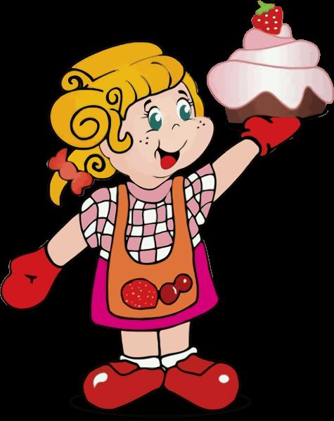 Mmaria Torta